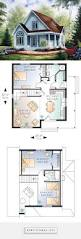 Country Cabin Floor Plans 1028 Best Beautiful Homes Images On Pinterest Country House