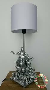 Home Interiors Figurines 25 Best Ideas About Chambre Garcon Industrielle On Pinterest