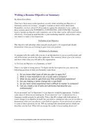 cheap critical essay ghostwriters site for phd essay steve jobs