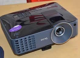 Proyektor Benq Mx501 jual proyektor bekas benq mx501 jujur harapan