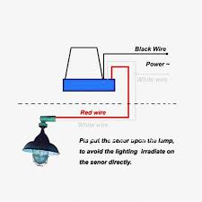 how to wire outdoor lights diy wiring an outdoor light outdoor light fixture wiring outdoor