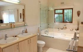Adding A Bathroom How Do I Add A Small Bathroom To The Next Space Or Room Over The