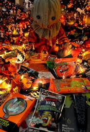 halloween cany i mockery com i mockery u0027s ultimate guide to the halloween