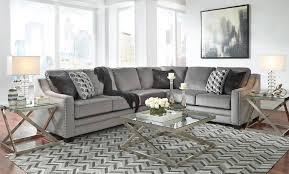 livingroom sectional sofas wonderful microfiber sectional light grey sectional white