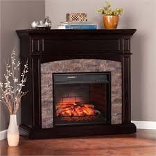 Corner Electric Fireplace Tv Stand Fireplace Tv Stand Tv Stands