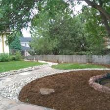 ggh concrete and landscaping landscaping colorado springs co