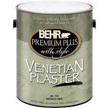 decorative paint for walls interior textured behr premium