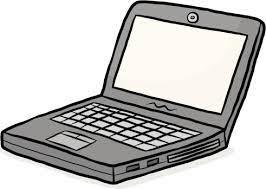 csbe qc ca bureau virtuel école la tourterelle bureau virtuel
