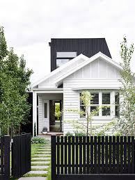 exterior northcote house by heartly design est living modern
