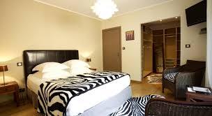 chambre hote 64 u muzzelo poggio d oletta avis sur la chambre d hôtes