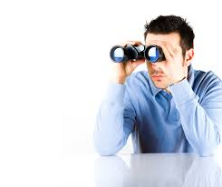 search 3 linkedin search tips for recruiters openview labs