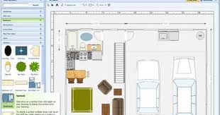 Punch Home Design Software Free Trial Best 25 Bathroom Design Software Ideas On Pinterest Small Wet