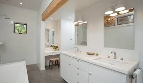 Bathroom Sinks And Countertops - bathroom ideas the ultimate design resource guide freshome com