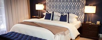 Home Decor Websites Australia Erica Fanning Interiors Interior Decorating Australia
