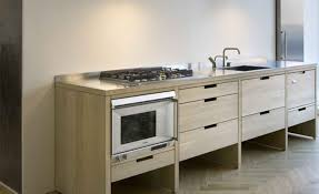 Small Kitchen Sinks Ikea by Kitchen Standing Kitchen Sinks Inspirations With Stand Alone