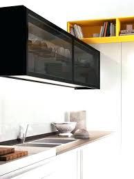 meuble haut cuisine vitré meuble haut cuisine vitre meuble vitre cuisine placard meuble haut
