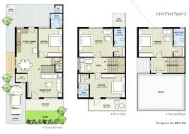 300 square foot house plans 300 sq ft home the average home comes in about around square feet