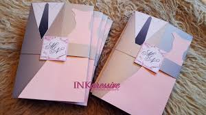 wedding invitations philippines intricate cut envelopes made to impress inkpressive invitations