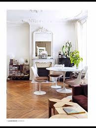 us interior design urban interior design urban chic urban chic artsy elle decor us download elle decoration uk free