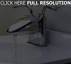 harley bathroom faucet design ideas cool chrome davidson shaped