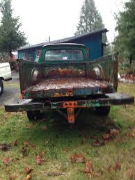 1965 f 350 step side 9 u0027 bed ford truck enthusiasts forums