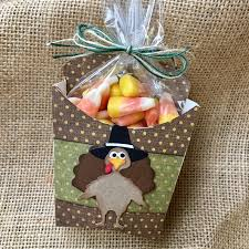 thanksgiving paper crafts for you table paper wishes