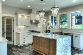 hardware for kitchen cabinets ideas deco kitchen cabinet hardware s kitchen cabinet ideas 2018