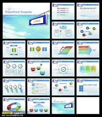 company profile ppt templates ppt company profile ppt templates