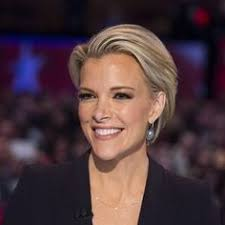 megan kellys hair styles newt gingrich claims megyn kelly is fascinated with sex her