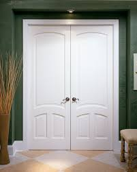 door design anderson french doors therma tru fiberglass trustile