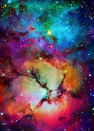 burning universe wallpapers 151 best amazing universe images on pinterest the universe