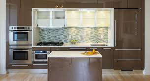 doors for ikea kitchen cabinets cabinet slab cabinet doors inspirational kitchen cabinet fronts
