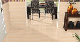 Polished Porcelain Floor Tiles Polished Porcelain Tile Beautiful Garage Floor Tiles With Polished