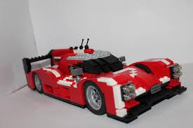 porsche 919 lego lego ideas porsche 919 hybrid