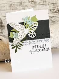 889 best cards butterflies images on pinterest cards