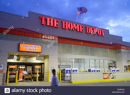 home depot stock photos u0026 home depot stock images alamy