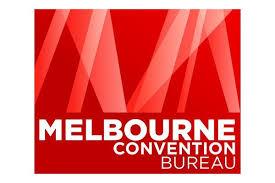 convention bureau melbourneconvention mcb melbourne convention bureau kongres