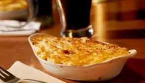 cuisine irlandaise typique cuisine irlandaise recettes du québec