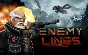 download and install enemy lines on windows pc android and iphone