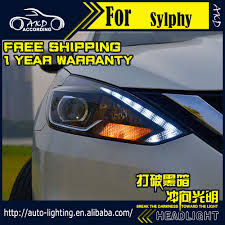 nissan micra headlight assembly popular headlight sentra sylphy buy cheap headlight sentra sylphy