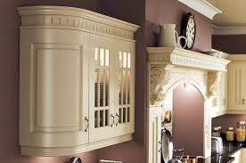 classic painted and walnut kitchen stylecraft kitchens and