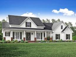 new farmhouse plans farmhouse house plans best of farmhouse plans country ranch