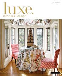 luxe magazine january 2016 colorado by sandow media llc issuu