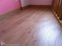 Quick Step Andante Natural Oak Effect Laminate Flooring Suelo Laminado De Quick Step Elite Ue1491 Con Bordes Sutiles En