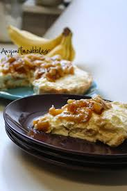 anyonita nibbles gluten free recipes gluten free caramelized