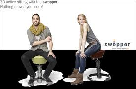 how to adjust your swopper to find the perfect sit swopper blog
