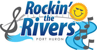 halloween city port huron port huron recreation rockin u0027 the rivers directions