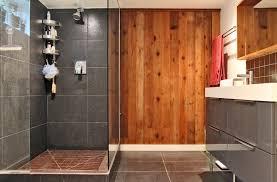 bathroom awesome custom showers ideas for your bathroom designs