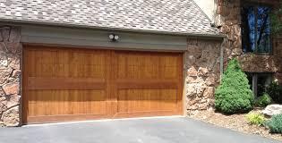 Parts Of Garage Door by Garage Doors Denver Sales Replacement U0026 Repair