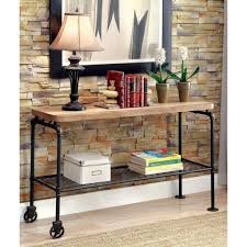 Decorating Sofa Table Behind Couch by Living Room Small Entryway Table Furniture How To Decorate Sofa